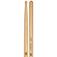MEINL SB107 HYBRID 5B WOOD TIP DRUM STICK