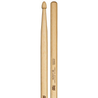 MEINL SB110 HEAVY 2B WOOD TIP DRUM STICK