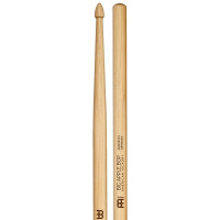MEINL SB111 BIG APPLE BOP WOOD TIP DRUM STICK