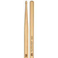MEINL SB112 BIG APPLE SWING WOOD TIP DRUM STICK