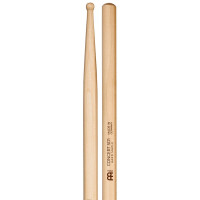 MEINL SB113 CONCERT SD1 WOOD TIP DRUM STICK
