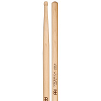 MEINL SB115 CONCERT SD4 WOOD TIP DRUM STICK