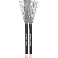 MEINL SB301 COMPACT WIRE BRUSH