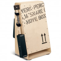 SCHLAGWERK MB110 CAJON MOVE BOX