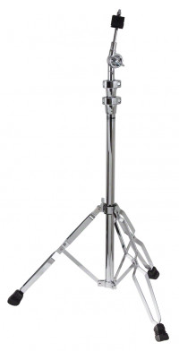 SPAREDRUM SD-HCS1 STAND CYMBALE DROIT STANDARD