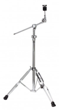 SPAREDRUM SD-HCS1B STAND CYMBALE PERCHE STANDARD