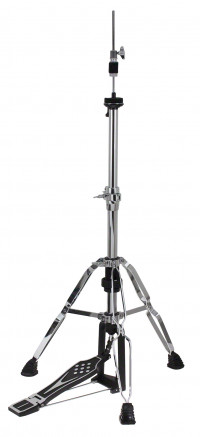 SPAREDRUM SD-HHHS2 PEDALE HI-HATS PRO