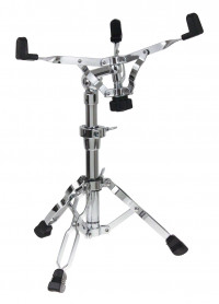 SPAREDRUM SD-HSS2 STAND CAISSE CLAIRE PRO