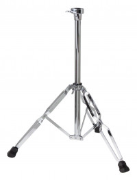 SPAREDRUM HTS1 EMBASE STAND
