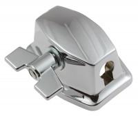 SPAREDRUM TB8 COQUILLE PIED TB 9,5mm À 10,5mm (X1)