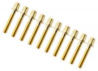 SPAREDRUM TRC28BR TIRANT 28mm GOLD (X10)
