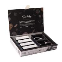 SENSTROKE STANDARD BOX 4PCS