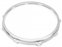 "CERCLE S-HOOP 14""/10TIRANTS TIMBRE"
