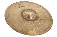 RIDE PAISTE 22 SIGNATURE DARK ENERGY MARK I