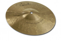 SPLASH PAISTE 10 SIGNATURE DARK ENERGY MARK I