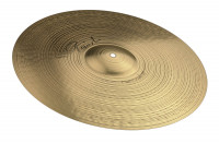 CRASH PAISTE 17 SIGNATURE FAST