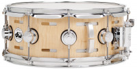 DW COLLECTOR'S 14X06 ACOUSTIC EQ