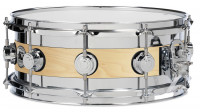 DW COLLECTOR'S 14X07 EDGE SATIN OIL NATURAL