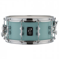 SONOR SQ1 14x06.5 CRUISER BLUE