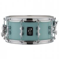 SONOR SQ1 14x06.5 CRUISER BLUE
