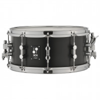 SONOR SQ1 14x06.5 GT BLACK
