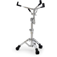 SONOR SS4000 STAND CAISSE CLAIRE STANDARD