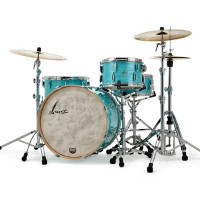 SONOR VINTAGE 22/13/16 NM CALIFORNIA BLUE
