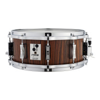 SONOR PHONIC 14x05.75 RE-ISSUE