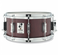 SONOR PHONIC 14x06.5 RE-ISSUE