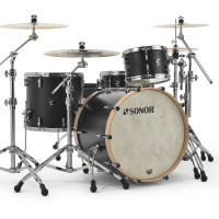 SONOR SQ1 20/12/14 NM GT BLACK