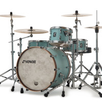 SONOR SQ1 20/12/14 NM CRUISER BLUE