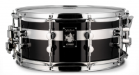 SONOR 14X6.25 JOST NICKEL