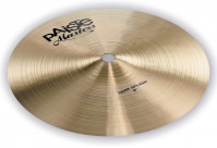 SPLASH PAISTE 08 MASTERS DARK