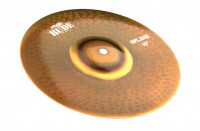 SPLASH PAISTE 10 RUDE SPLASH