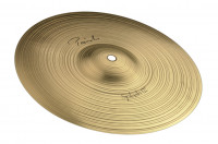 SPLASH PAISTE 10 SIGNATURE SPLASH""