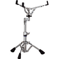YAMAHA SS740 - STAND CAISSE CLAIRE SIMPLE EMBASE - STANDARD