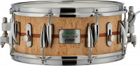 SONOR SIGNATURES 13x05.75 BENNY GREB 2.0 HÊTRE