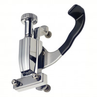 STAGG SM30 DECLENCHEUR STANDARD