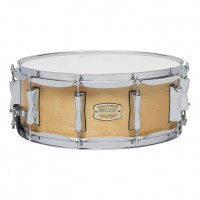 YAMAHA SBS1455NW STAGE CUSTOM 14X05.5 BIRCH NATURAL WOOD