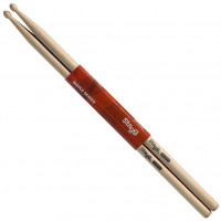 STAGG 5A MAPLE
