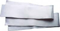 STAGG MF70 SOURDINE BANDE DE FEUTRE (X1)