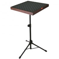 STAGG PCT500 TABLE PERCUSSIONS STAGG 47X47CM