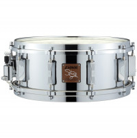 SONOR SIGNATURE 14X05.5 STEVE SMITH
