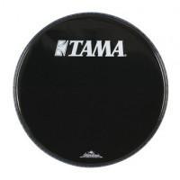 TAMA BK20BMTT LOGO TAMA STARCLASSIC