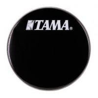 TAMA BK20BMWS BLACK LOGO TAMA