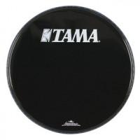 "PEAU TAMA 22"" BLACK LOGO STARCLASSIC"