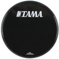 TAMA BK24BMTT LOGO TAMA STARCLASSIC