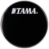TAMA BK24BMWS LOGO TAMA