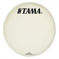 TAMA CT22BMOT BLANC VINTAGE LOGO STARCLASSIC