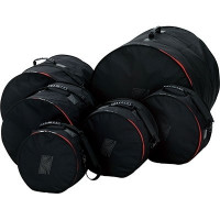 TAMA DSS62H HOUSSES SET HYPERDRIVE 6PCS